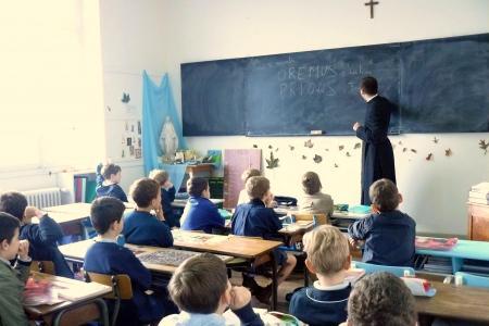 Lille   Un professeur des écoles soupçonné d'exhibitionnisme devant des enfants de maternelle