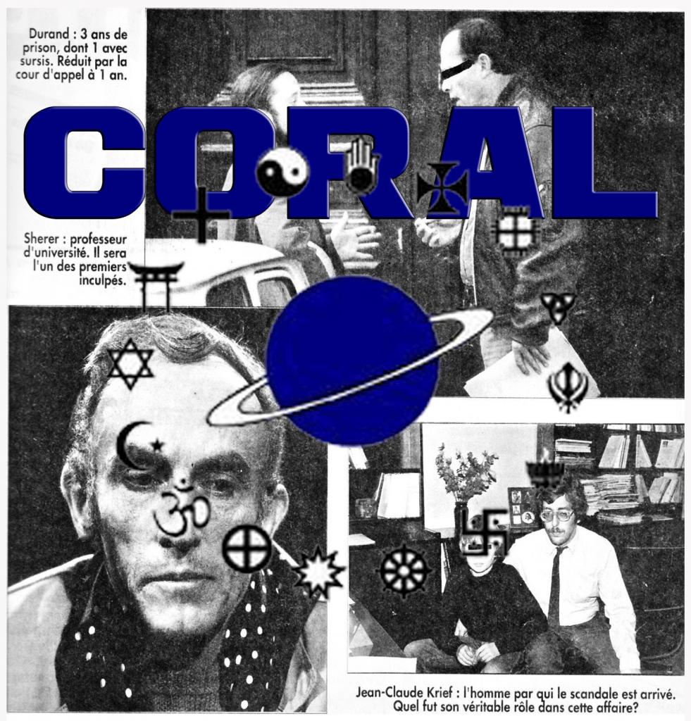 coral-logo-981x1024-1919165