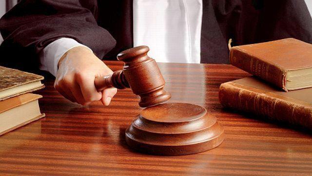jugement-6748711
