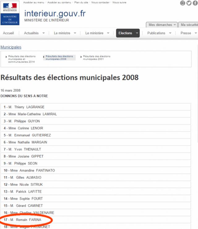 Romain_Farina_elections_municipales_2008_Les_Avesn