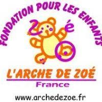 arche-de-zoe9bbf-7176989