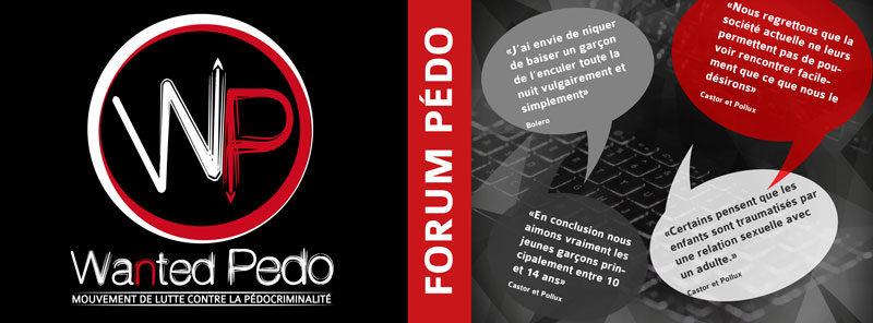 banniere-forumpedo-4430642