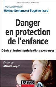 danger-protection-enfance-193x300-5100756
