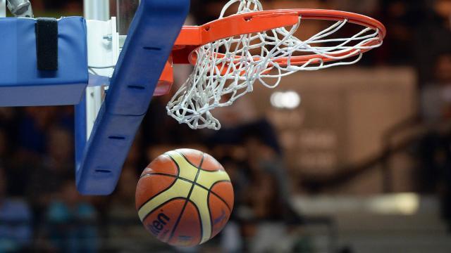L'affaire secoue le milieu du basket ornais.