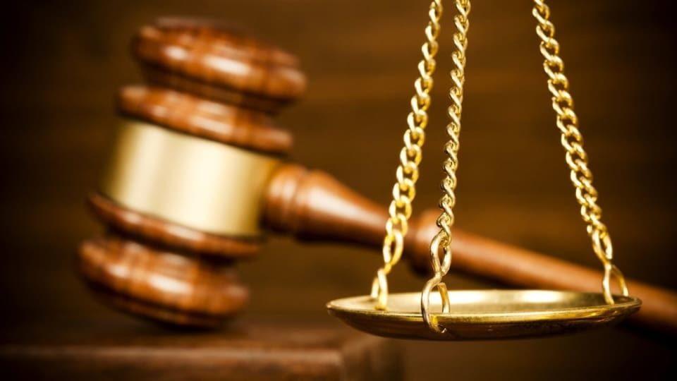 marteau-justice-7584477