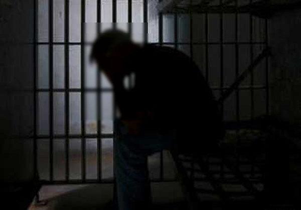 prison-2395373