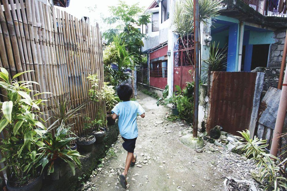 viols d'enfants sur commande image : paris match